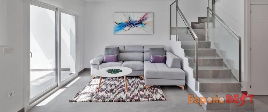 b5_kiruna_residencial_alenda_golf_salon_019alendagolf_sept-2019-min-jpg-espanabest