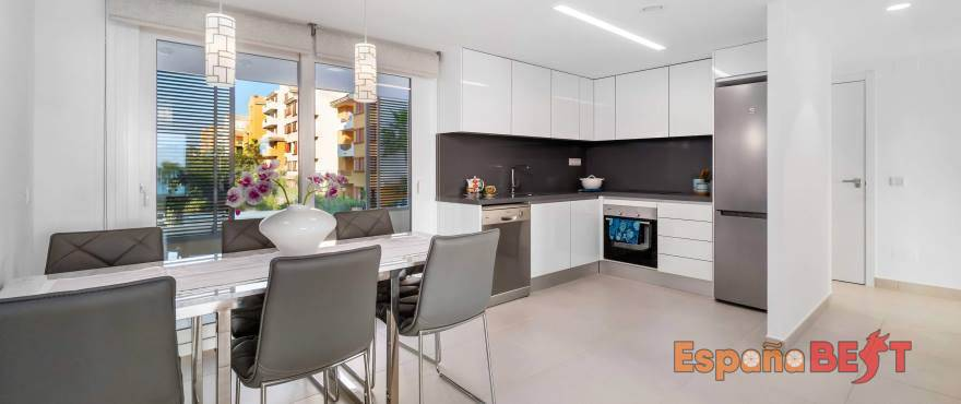 b5_panorama_mar_kitchen_jan2019-jpg-espanabest