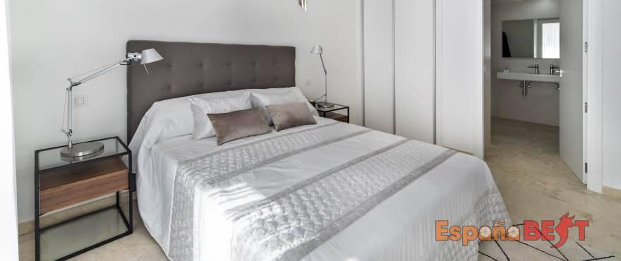 b6-recoleta-punta-prima-bedroom-aug2019-jpg-espanabest