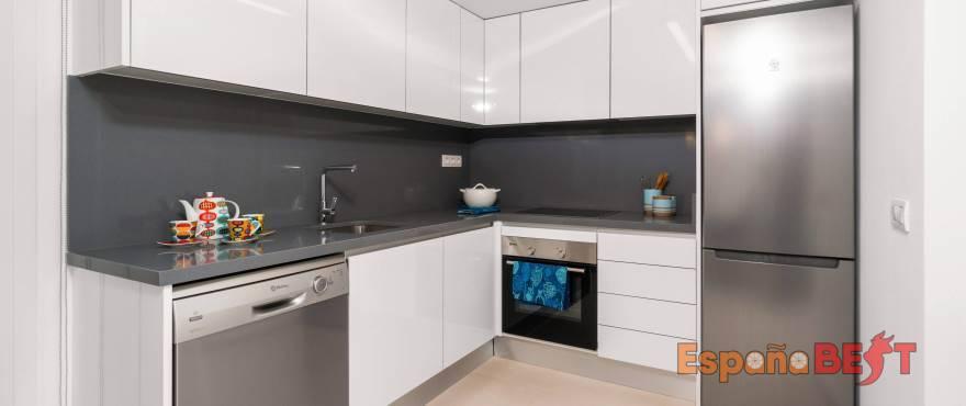 b6_panorama_mar_kitchen_jan2019-jpg-espanabest