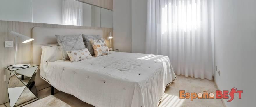 b7-recoleta-punta-prima-bedroom-aug2019-jpg-espanabest