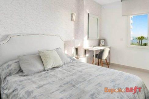 b7_panorama_mar_bedroom_jan2019-jpg-espanabest
