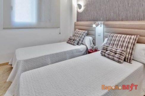 b8-recoleta-punta-prima-bedroom-aug2019-jpg-espanabest