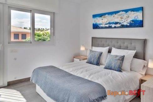 b8_kiruna_residencial_alenda_golf_-bedroom_sept-2019-min-jpg-espanabest