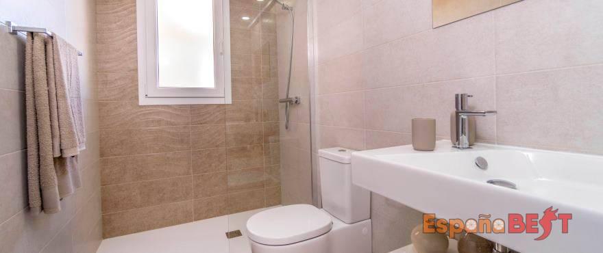 b8_la_recoleta_punta_prima_bathroom_021piloto-jpg-espanabest