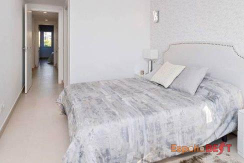 b8_panorama_mar_bedroom_jan2019-jpg-espanabest