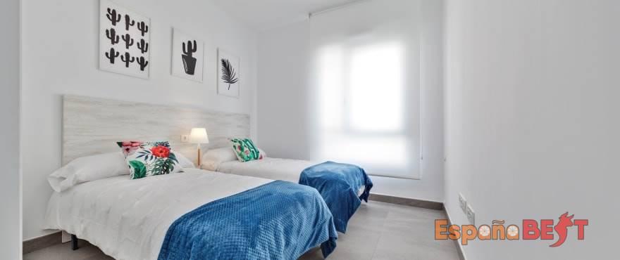b9_kiruna_residencial_alenda_golf_-bedroom_sept-2019-min-jpg-espanabest