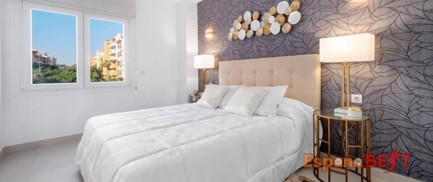b9_panorama_mar_bedroom_jan2019-jpg-espanabest