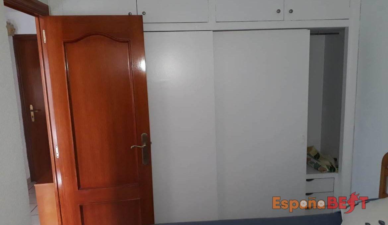 be9619ac-fc2c-411c-a91e-54f979351cda-1170x738-jpg-espanabest