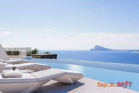 big_14102019193551_cam9-terraza-jpg-espanabest