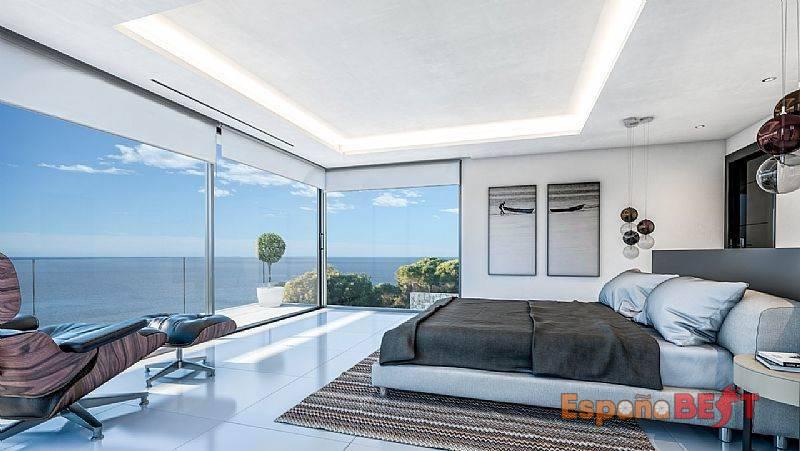 big_2305201819408_cam6-dormitorio-jpeg-espanabest