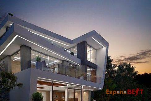 big_24102014175721_exteriorgris-jpg-espanabest