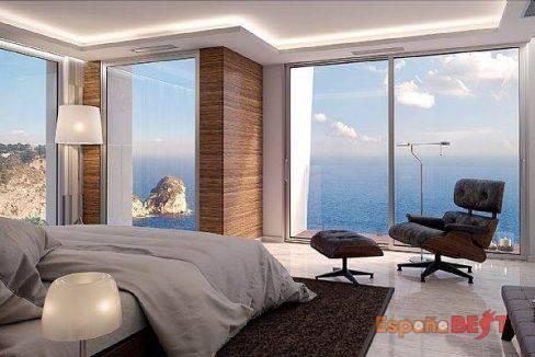 big_24102014175842_interior-jpg-espanabest