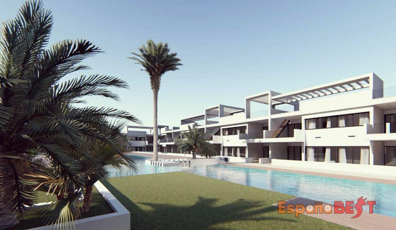 bungalow-2-1-1170x738-png-espanabest