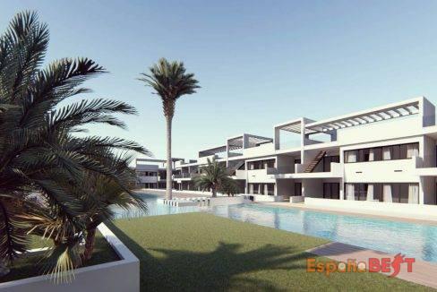 bungalow-2-1170x738-png-espanabest