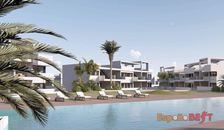 bungalow-3-1170x738-png-espanabest