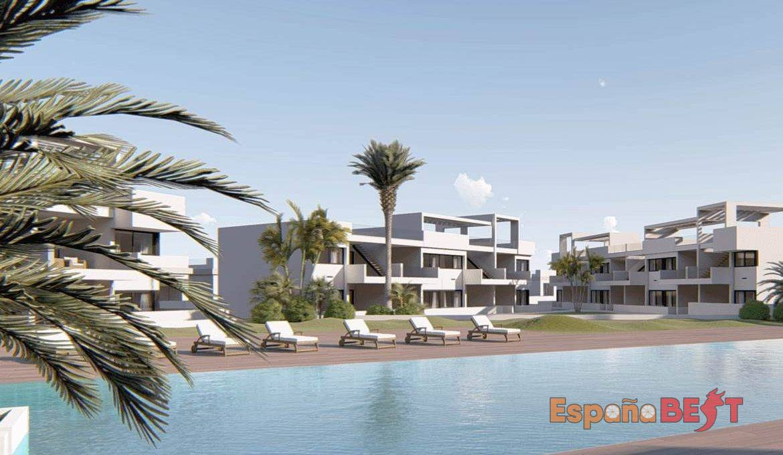bungalow-3-2-1170x738-png-espanabest