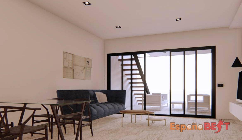 bungalow-7-1170x738-png-espanabest