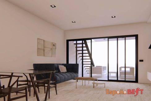 bungalow-7-2-1170x738-png-espanabest