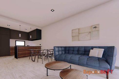 bungalow-8-1170x738-png-espanabest