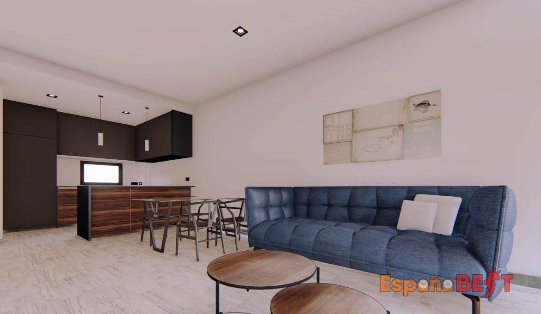 bungalow-8-2-1170x738-png-espanabest