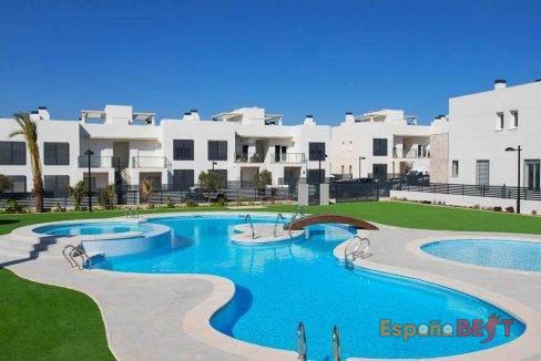 bungalow-facade-1170x738-jpg-espanabest