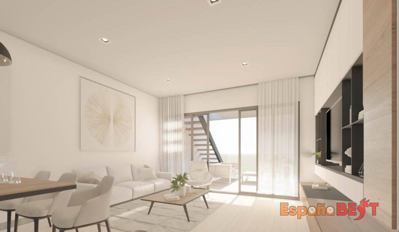 bungalow-salon-1-1170x738-png-espanabest