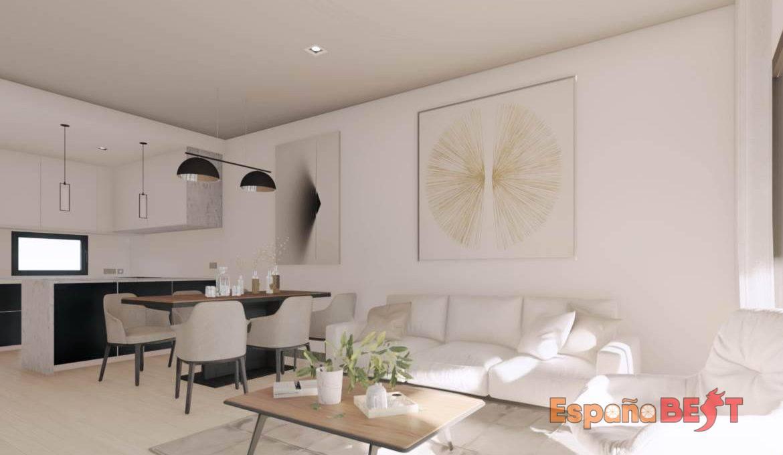 bungalow-salon-2-1-1170x738-png-espanabest