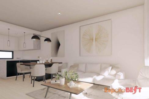 bungalow-salon-2-3-1170x738-png-espanabest