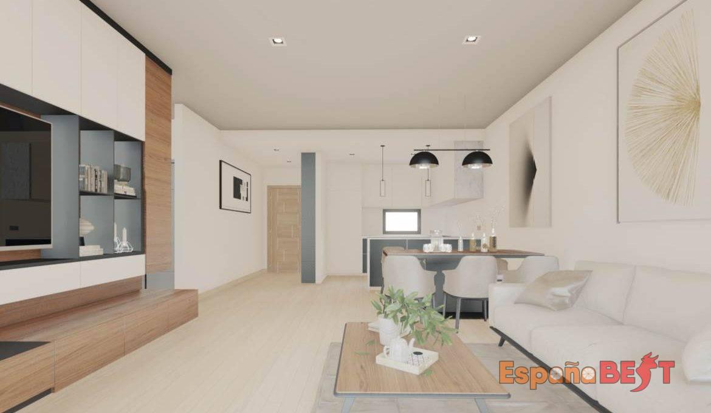 bungalow-salon-3-1170x738-png-espanabest