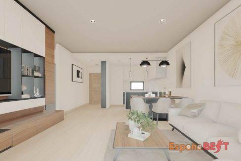 bungalow-salon-3-2-1170x738-png-espanabest