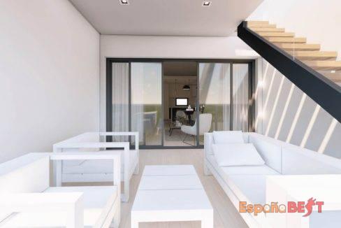 bungalow-salon-5-2-1170x738-png-espanabest