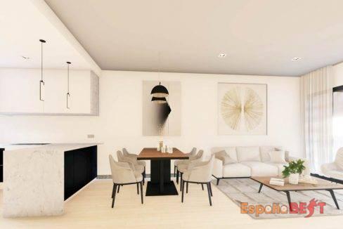 bungalow-salon-6-1-1170x738-png-espanabest