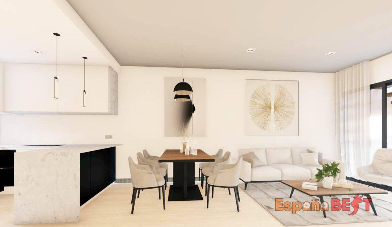 bungalow-salon-6-1170x738-png-espanabest
