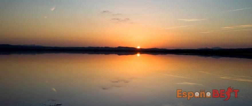 c10_del_sol_salinas_sunset-880x370-1-jpg-espanabest