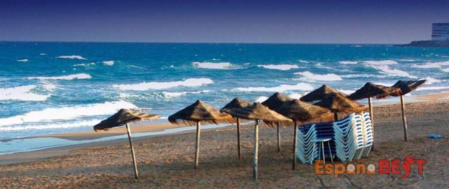 c12_torrevieja_beach_spain-880x370-1-jpg-espanabest