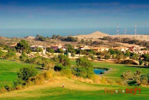 c1_brisas_de_alenda_-golf2-jpg-espanabest