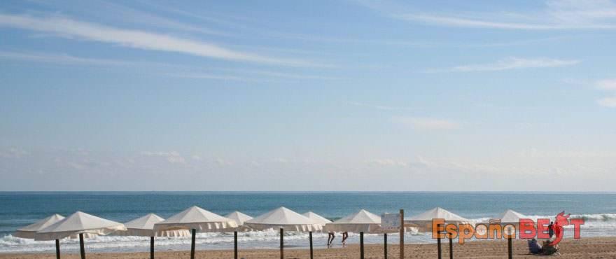 c1_recoleta_-sol_playa_spain-880x370-1-jpg-espanabest