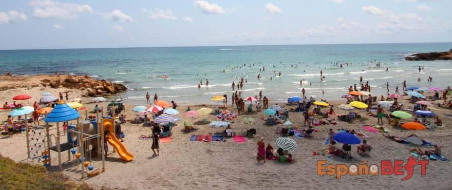 c20_la_recoleta_-alicante_beach-jpg-espanabest