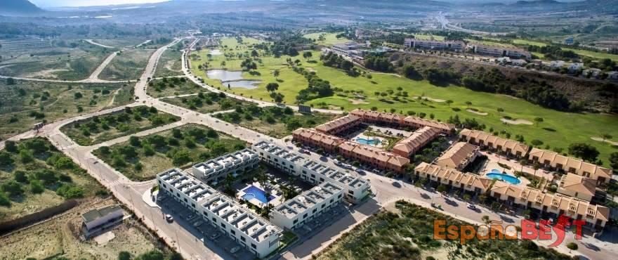 c2_kiruna-residencial_alenda_golf-jpg-espanabest