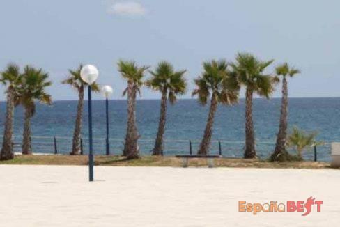 c2_panorama_mar_-alicante_beach-jpg-espanabest