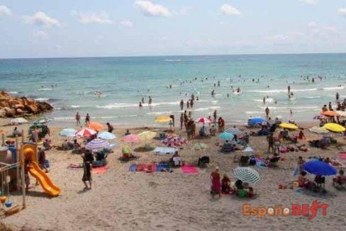 c3_la_panorama_mar_-alicante_beach-jpg-espanabest