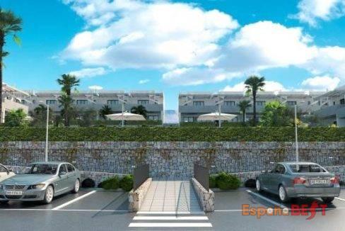 c4_kiruna-residencial_alenda_parking-jpg-espanabest