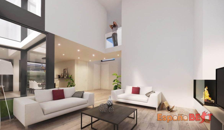 casa-2-vista-1-1170x738-jpg-espanabest