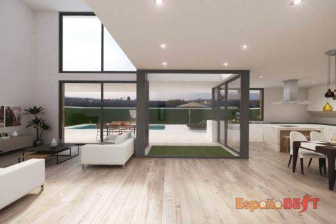 casa-2-vista-3-1170x738-jpg-espanabest