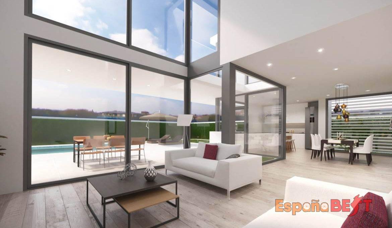 casa-2-vista-4-1170x738-jpg-espanabest