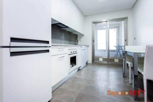cocina-1-1-jpg-espanabest