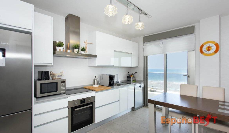 cocina-1170x738-jpg-espanabest