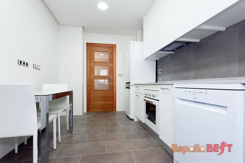 cocina-b-low-res-jpg-espanabest