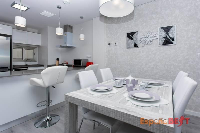 comedor-cocina-low-res-jpg-espanabest